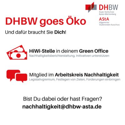 5ffec8845faa6_DHBW goes Öko-5.png