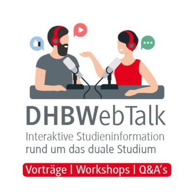 608816ff41bb7_Logo-WebTalk.png