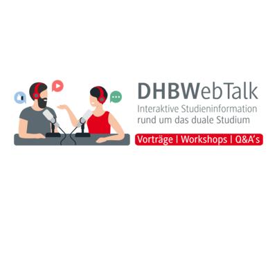 6135e3bde72a7_Logo-WebTalk.png