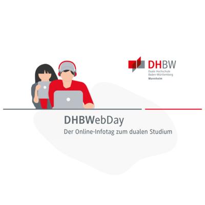 6138aa7980c99_DHBWebDay_Logo.png