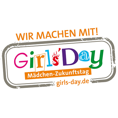 GirlsDay logo.png