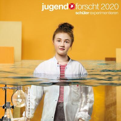Jugend_forscht_Plakat_2020-400px.jpg