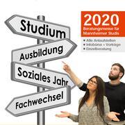 2020-03-18_Spurwechsel-Flyer-400px.jpg