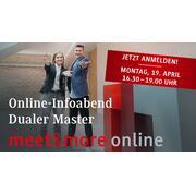 60702b68769de_M_Meet-and-More-online_News-Bild-02-830x467.jpg
