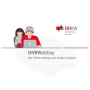 60881216d347b_DHBWebDay_Logo.png