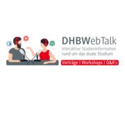 6107c249ccc51_Logo-WebTalk.png