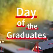 6107df51ca90a_Day of the Graduates.jpg