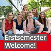 610ba1adcf523_2021-Erstsemester-Welcome.jpg