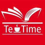 616d596433afe_20211017-Campus-Events-TeaTime.jpg