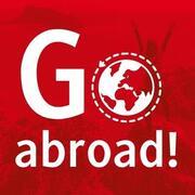 6172a256d507d_20211020-I.O.Go-Abroad-Beratung-Auslandsaufenthalt.jpg
