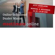 6172ccb3c8064_M_Meet-and-More-Online_LinkedIN_Posting-November.jpg